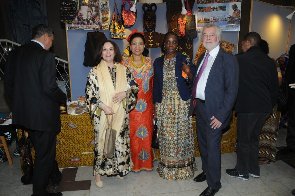 AFRICA-DAY-17-09-2015-FrBerg-Rådhus-FOTO-HASSE-FERROLD-165-1024x680