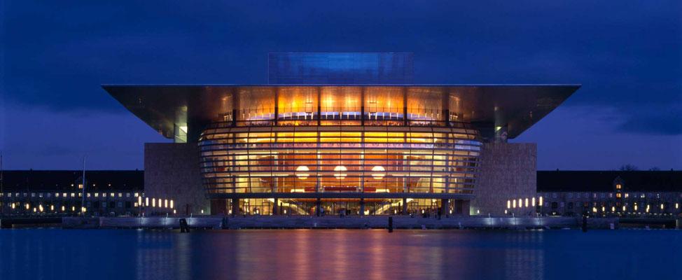 Opera_Copenhagen