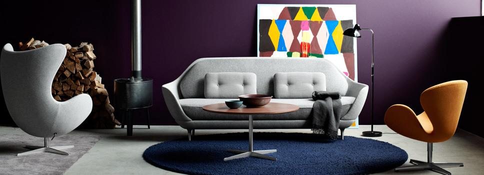danish-design968